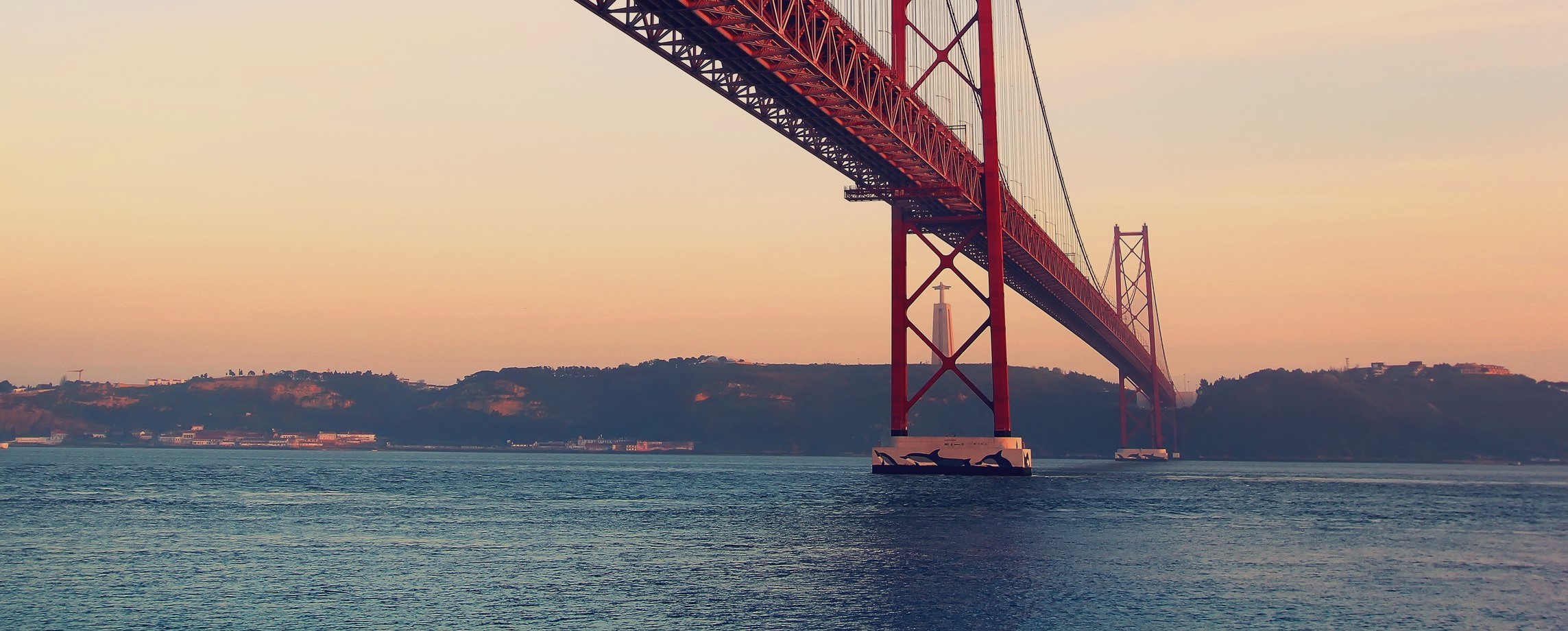invista nas maiores empresas portuguesas